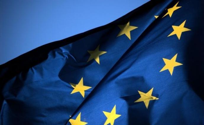 """""""脱欧""""协议在欧洲议会过了第一关:宪法事务委员会表决通过"""