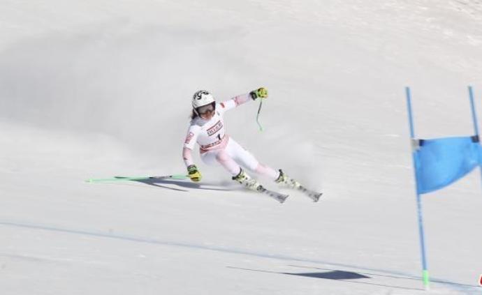 受疫情影响,第14届全国冬季运动会将推迟进行