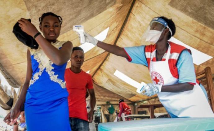 非典、埃博拉及甲型H1N1流感对新型冠状病毒疫情的启示
