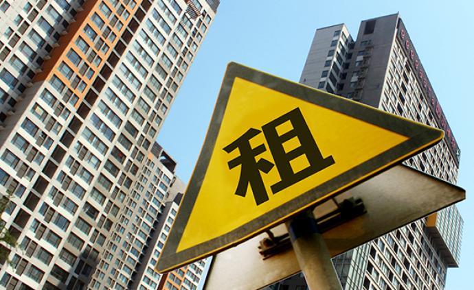 黑龍江省房協:建議房企售樓處和中介機構暫停營業