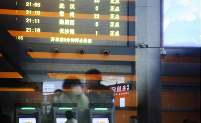 全球看武汉|欧盟对航班传染病传播的风险评估:MERS为例
