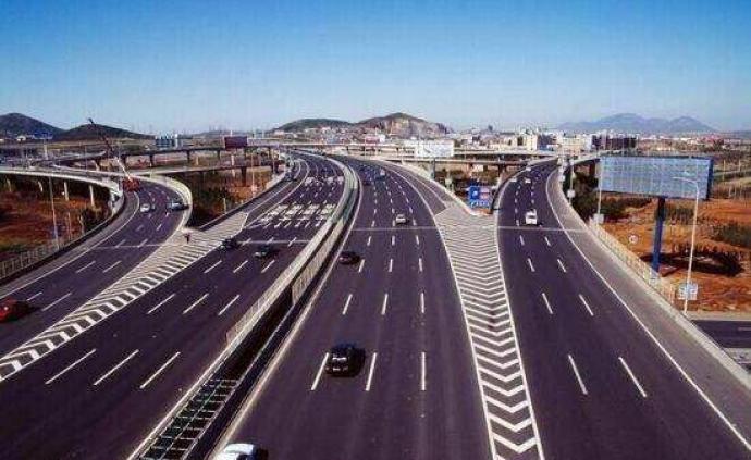 交通部:免收小型客車通行費政策將延長至2月2日24時