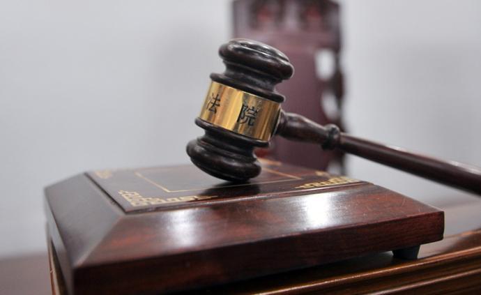 防控疫情,上海法院1月31日及2月1日开庭等工作全部延期