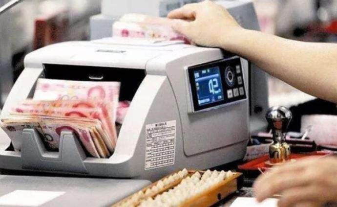 驰援武汉|汉口银行等5家城商行合计捐款6400万元