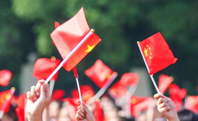 单伟建:疫情获得控制后,中国经济有望强势反弹