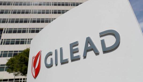 吉利德談瑞德西韋應用專利之爭:已在中國申請,先驗證藥有效