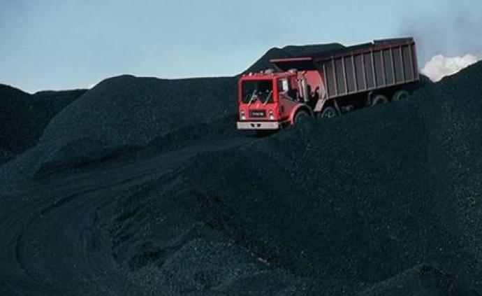 國家能源局敦促煤礦復工復產,保障煤炭穩定供應