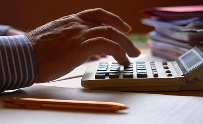 銀保監會:適當提高小微企業不良貸款容忍度