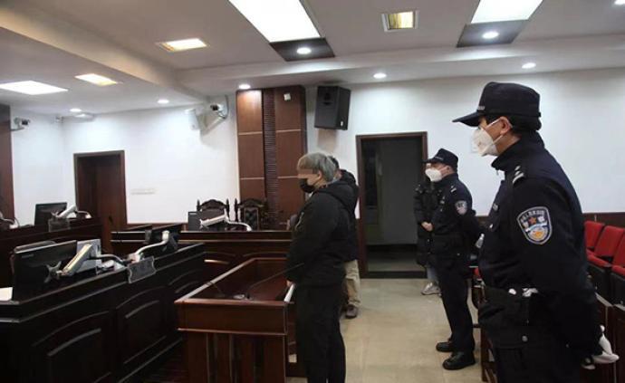 """浙江首例利用疫情詐騙案宣判:男子冒充護士""""賣口罩""""獲刑"""