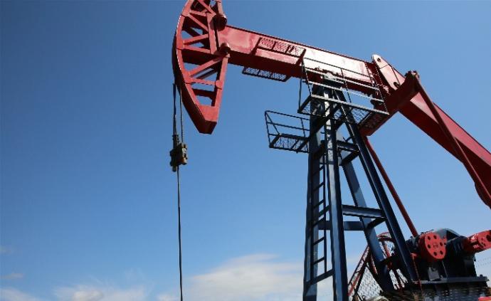 IMF呼吁中東產油國加速改革,否則15年內或耗盡現有財富