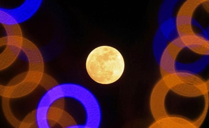 全國多地取消正月十五元宵節傳統民俗活動