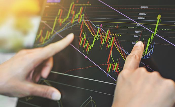 本周已有20多家上市公司發布增持回購計劃,穩定市場信心
