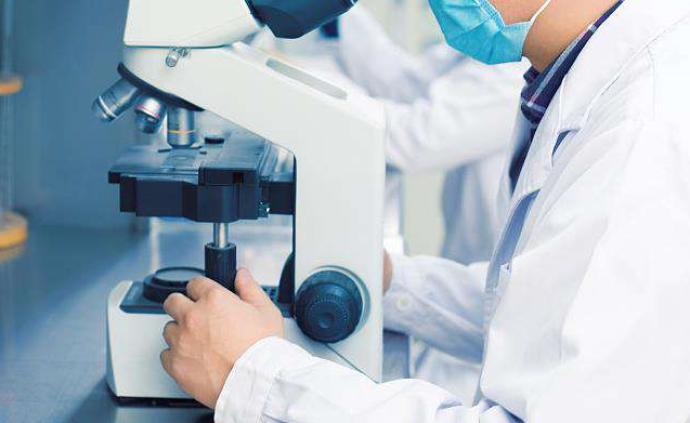 台湾新增3例新型冠状病毒肺炎病例,累计确诊16例