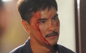 《城寨英雄》:TVB的超级英雄本土化,居然成功了