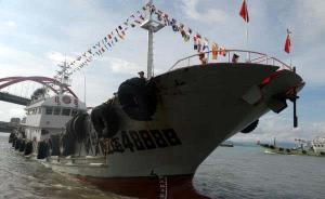 涨知识|上海女游客邮轮落海38小时获救,来看她有多幸运?