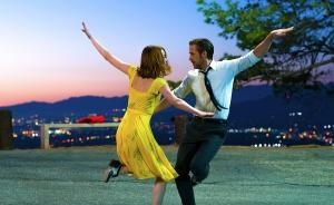 《爱乐之城》揭幕威尼斯电影节,怀旧歌舞片惊艳众人