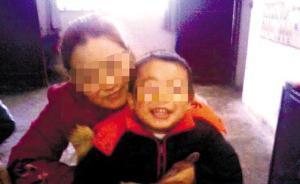 深圳一女子工作中晕倒两天后离世,抢救超48小时不认定工伤