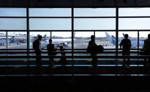 新加坡机场称寨卡侵袭安检无异常,上海:仍存输入性病例风险