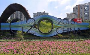 Z博士的脑洞|G20:现在的药方是包容,未来的药方是创新