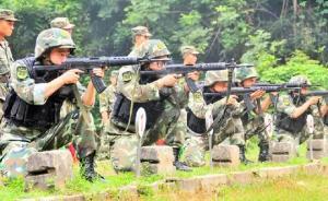 中国军网:军人退伍后泄密,即便脱下军装也要面临法律制裁