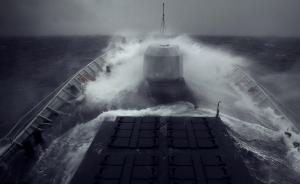 大外交 中国和东盟启动应对海上紧急事态外交高官热线