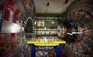 对撞机学界论争:专家建议公开讨论,重大项目上马下马制度化