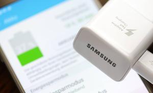 海航封杀三星Note7手机:电池屡爆,不得托运或机上使用