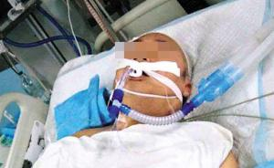 广东一老师劝阻入校闹事青年被殴打至重伤,事后还被阻挠转院