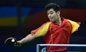 中国残奥历史金牌总数突破400,75金稳居本届金牌榜首位