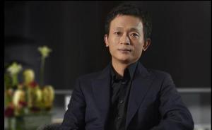 中国财团收购西布罗姆维奇,大陆资本控股首支英超球队