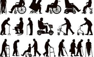 就业保障的经济权,才是残障人士一切权益的基础