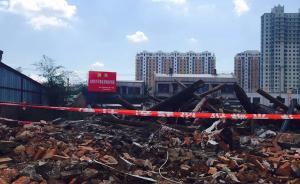 军媒再评刘亚楼上将故居被毁:在现实利益面前,许多人迷失了