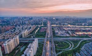 杭州限购背后:1/4外来客买多套房、上周外来购房占近4成