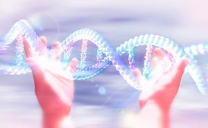 基因缺陷能不能生育健康宝宝?第三代试管婴儿技术并非万能