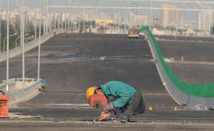"""北京要修""""七环路"""":范围扩至首都地区,为环线高速年内开工"""