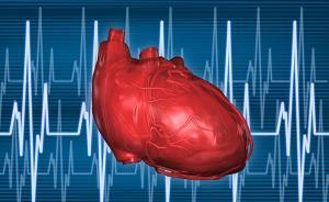 专访丨施海明:心肌梗死九成可预防