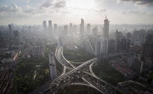 为什么说中国的崛起对于西方现代性的挑战是全面的