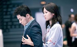 没想到有一天癌症在韩剧里不再是催泪弹