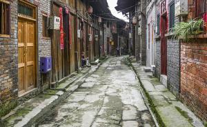 云南丽江要建法国地中海小镇?白沙旅游小镇项目引发争议