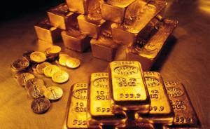 金价疯涨机构集体唱多:超级多头里昂证券放话还要涨三倍