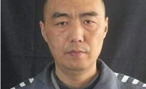 湖北蔡甸监狱逃犯雷军29日凌晨被抓获,正进一步审讯