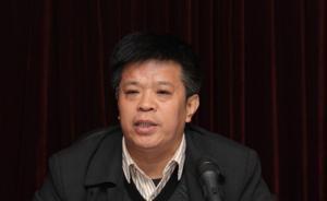 山东省政协常委杨朝明:让开放的儒学拥抱世界
