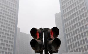 新华社:网约车细则透露出哪些管理思维和改革信号?