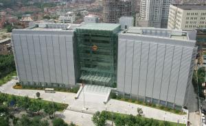 上海高院与上海律协签署《倡议书》,避免法官遭遇不法侵害
