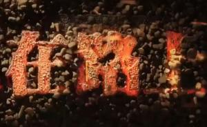 各界热议反腐警示片《永远在路上》:人心向背是最大的政治
