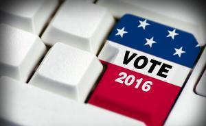 美国大选|战略收缩与美国领导:新总统如何应对相悖外交诉求