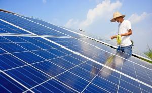 光伏补贴拖欠成风叠加电价下调,投资方、业主进退维谷
