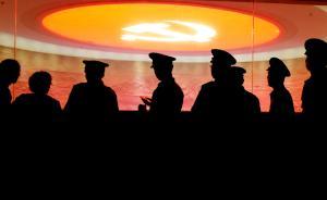 军报:须把联合作战指挥人才培养作为最紧迫的战略任务