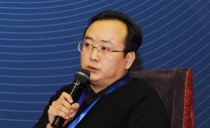 """湖北恩施中院""""网红""""法官刘国峰辞职:做一个大时代的小人物"""