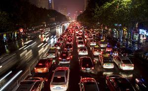 """河南将执行""""国五""""排放标准,4S店""""国四""""车当二手车卖"""